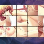 hentaipuzzles