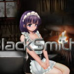 Black Smith2