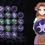 Legend Of the Spirit Orbs 1.4