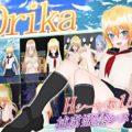 Orika